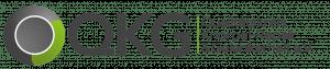 QKG Qualitaetskreis Knorpel-Repair undGelenkerhalt e.V.